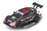 Auto Audi RS 5 DTM M Rockenfeller 99 (20064173) od 6 lat