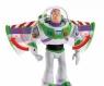 Figurka Toy Story Interaktywny mówiący Buzz (GHH23)
