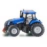 Siku Farmer - New Hollad T8.391 - Wiek: 3+ (3273)