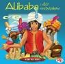 Alibaba i 40 rozbójników  (Audiobook)