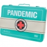 Pandemic 10th Anniversary edycja polska