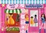 Magiczne teczki Boutique