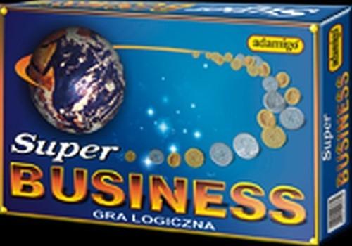 Super Business