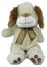 Pies Aleksander 32 cm (4473)