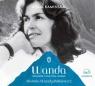 Wanda  (Audiobook)Opowieść o sile życia i śmierci. Historia Wandy Kamińska Anna