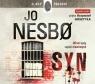 Syn (audiobook) Nesbo Jo