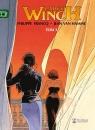 Largo Winch Tom 3 wydanie zbiorcze