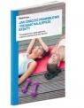 Jak ćwiczyć prawidłowo i osiągać najlepsze efekty 73 największe mity Frohn Birgit