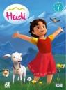 Heidi cz.1