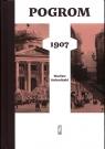 Pogrom 1907