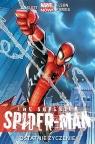 Superior Spider-Man: t.1 Ostatnie życzenie