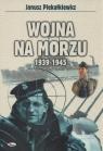 Wojna na morzu 1939-1945