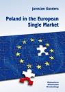 Poland in the European Single Market