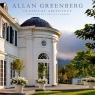 Allan Greenberg Classical Architect