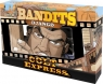 Colt Express Bandits Django Dodatek