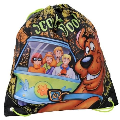 Worek na obuwie Scooby-Doo
