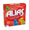Alias (53173) Wiek: 10+