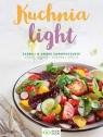 Kuchnia Light