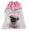 Worek na buty Studio Pets PEY-713 PASO