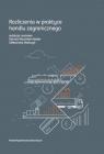 Rozliczenia w praktyce handlu zagranicznego Marciniak-Neider Danuta, Stańczyk Aleksandra