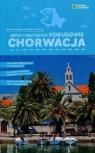 Chorwacja Mali podróżnicy w wielkim świecie