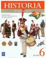 Historia wokół nas 6 Podręcznik do Historii i społeczeństwa