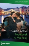 Pocałunek w Wenecji