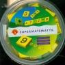Supermatematyk w wiaderku (0473)