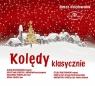 Kolędy klasyczne [CD] Różni wykonawcy