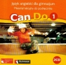 Can Do 1 CD