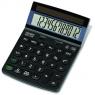 Kalkulator biurowy Citizen ECC-310czarny, 12-cyfrowy