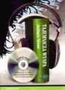 Tajemnicza wyspa  (Audiobook)