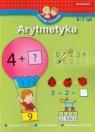 Jestem uczniem Arytmetyka 6-7 lat