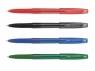 Długopis Super Grip G ze skuwką