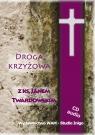 Droga krzyżowa z ks Janem Twardowskim CD