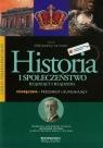 Odkrywamy na nowo Przedmiot uzupełniający Historia i społeczeństwo Podręcznik