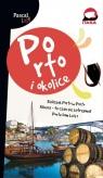 Porto i okolice