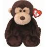 Maskotka Attic Treasures Mookie - brązowa małpka 24 cm (67009)