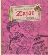Zając Kasdepke Grzegorz