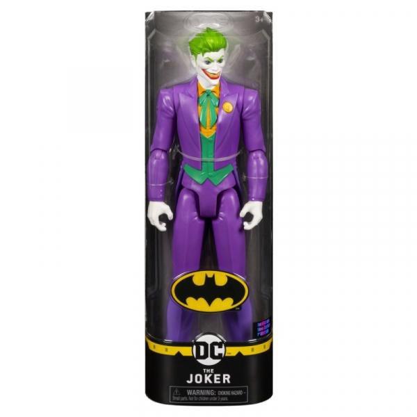 BATMAN Figurka Joker (6055697/20122222)