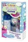 Zestaw Super Slime XL - Cloud Slime (TU3173)