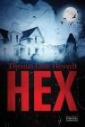 HEX Olde-Heuvelt Thomas