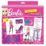 FASHION Barbie Projektowanie Mody (FAS22273)
