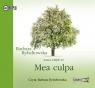 Mea culpa Saga część IV  (Audiobook)