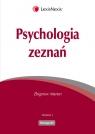 Psychologia zeznań