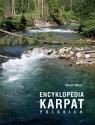 Encyklopedia Karpat Polskich