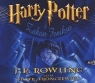 Harry Potter i Zakon Feniksa  (Audiobook)