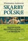 Skarby polskie