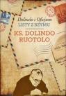 Ks. Dolindo i Oficjum. Listy z Rzymu