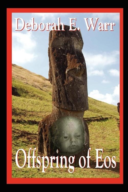 Offspring of EOS Warr Deborah E.